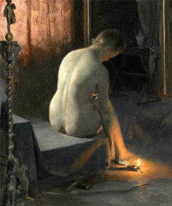ilsted3