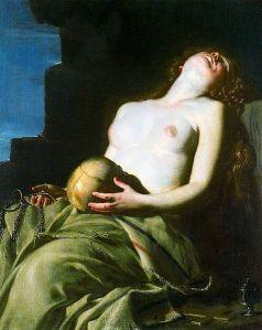 477px-Cagnacci_Maddalena_svenuta